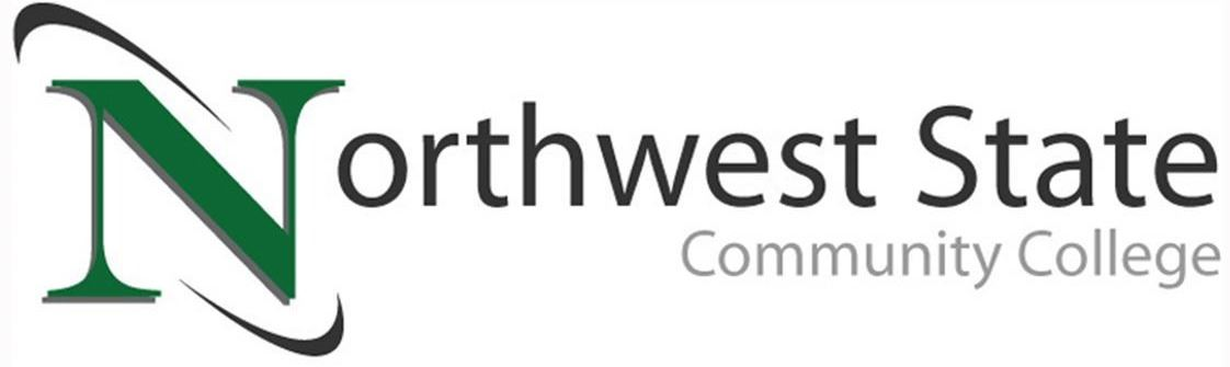 Northwest-State-Community-College-1 Opens in new window